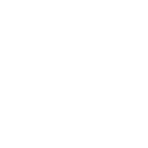 speak your mind foundation logo